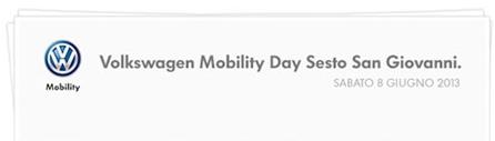 newsletter_mobility_sesto