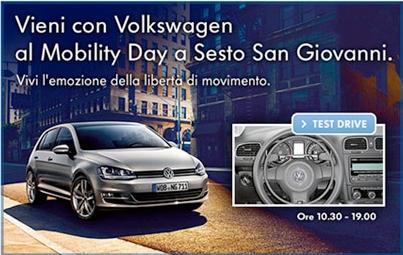 newsletter_mobility_sesto1