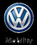 vw-mobility3