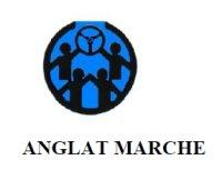 anglat-marche