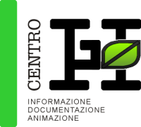 centro informazione-h