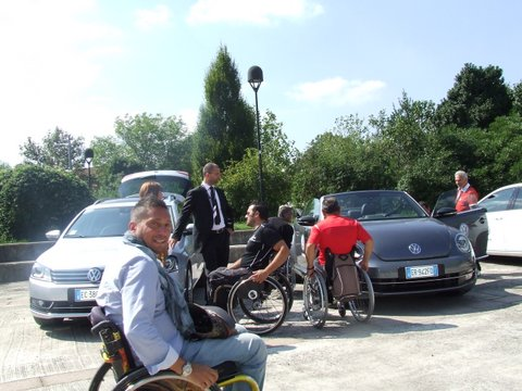 sport-disabili1