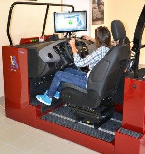test-simulatore-Centro-Mobilita-Fiat-Autonomy