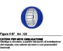 catene-neve-2