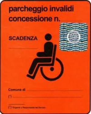 parcheggio_invalidi_1