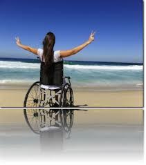 jesolo spiaggia disabili
