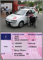 patente-speciale