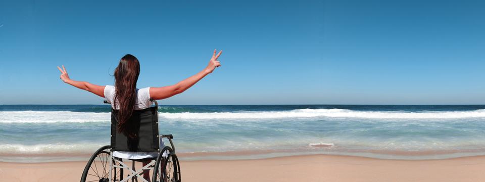 citta accessibile disabilinauto disabili mobilita