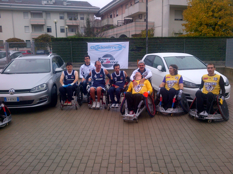 rugby-disabili1