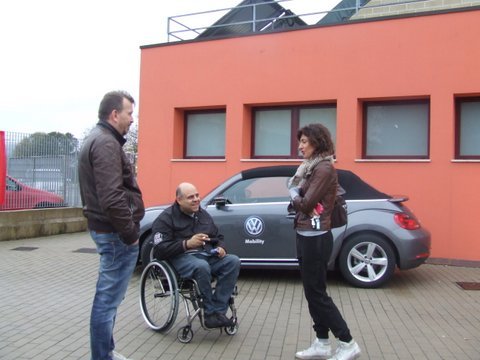 rugby-disabili2