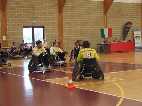 rugby-disabili3