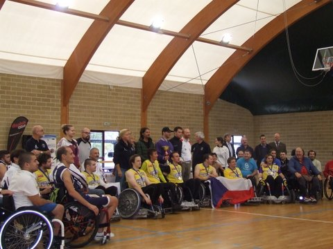 rugby-disabili4