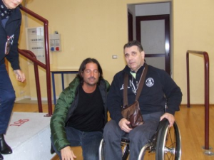 rugby-disabili5