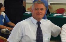 Oscar De Pellegrini Campione Paralimpico