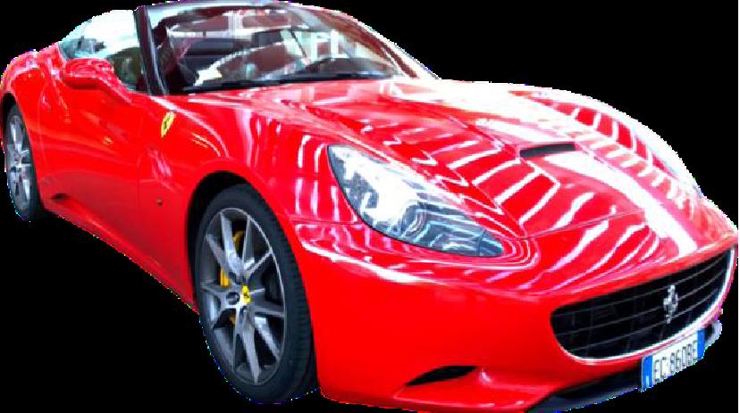 FerrariCalifornia_AdattataPerDisabili
