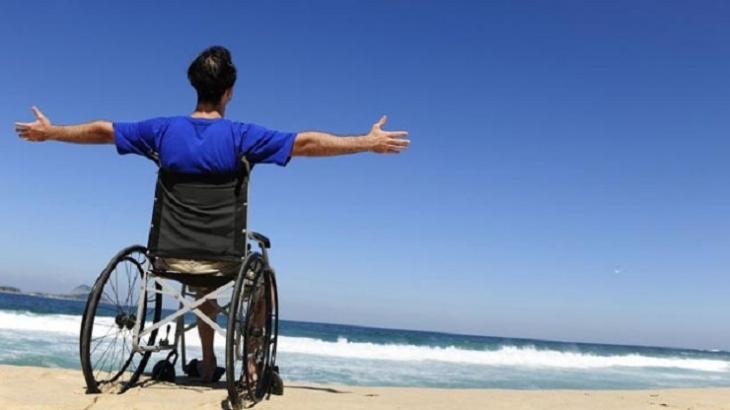 disabilinauto diasabili