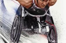Convegno paralimpico 24 Ottobre