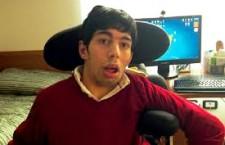 marco gentili nomenclatore disabilinauto