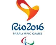 paraolimpiadi 2016