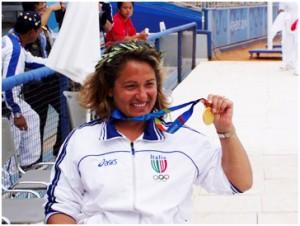paraolimpiadi rio 2016 paola fantato